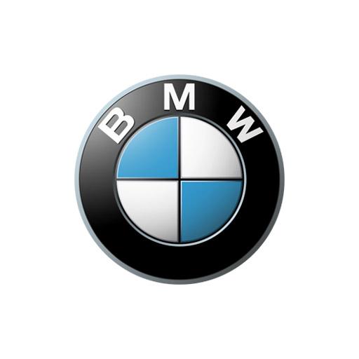 並行輸入新車|ビーエムダブリュー(BMW)