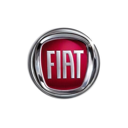 並行輸入新車|フィアット(FIAT)