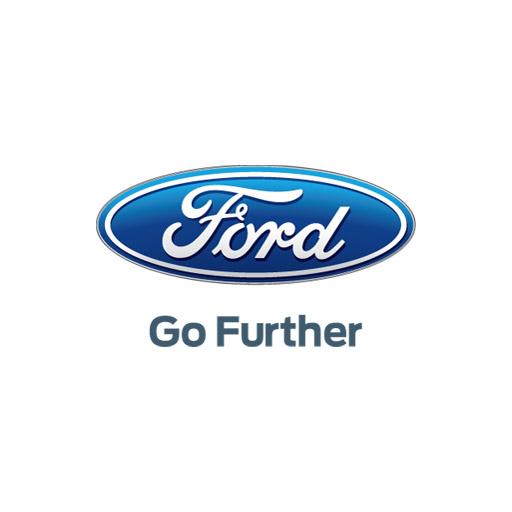 並行輸入新車|フォード(FORD)
