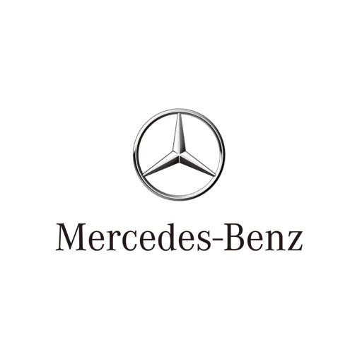 メルセデス(Mercedes-benz)並行輸入車販売