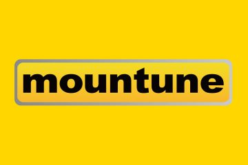 mountune(モンチューン、マウンチューン)