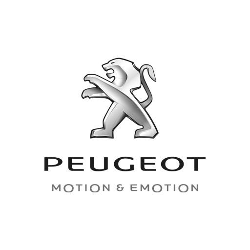 並行輸入新車|プジョー(PEUGEOT)