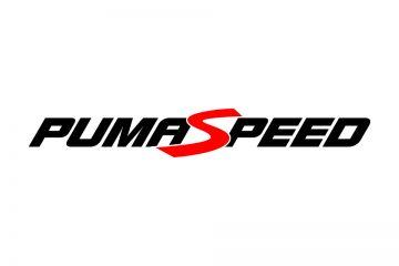 PUMASPEED(プーマスピード)