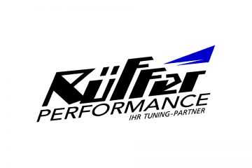 Ruffer Performance(ルッファーパフォーマンス)