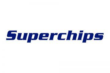 superchips(スーパーチップス)