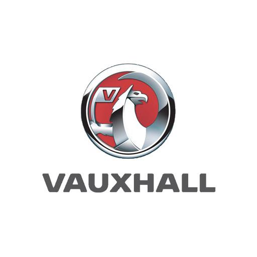 ボクスホール(Vauxhall)直輸入車販売