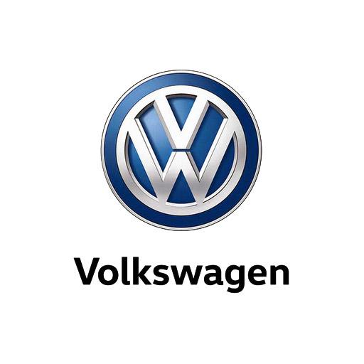 並行輸入新車|フォルクスワーゲン(Volkswagen)