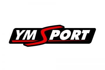 YM SPORT(ワイエムスポーツ)