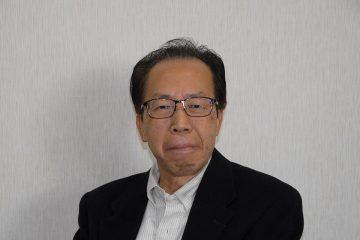 代表取締役:小椋正雄