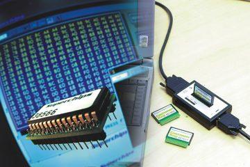 英国 ECU チューニングの老舗、Superchips 社と提携。