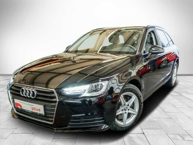 YMワークス東日本.横浜.サテライト店|特選輸入車Vol.60|2018 Audi A4 Avant g-tron 2.0 TFSI de(中古車)乗り出し:¥4,939,415