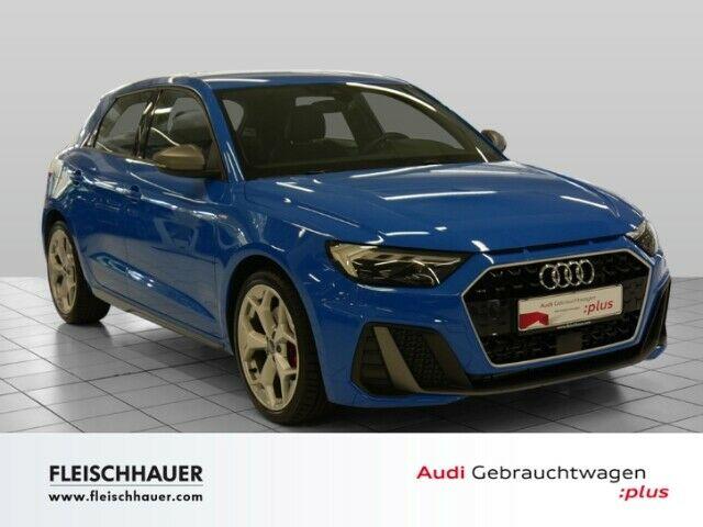 YMワークス東日本.横浜.サテライト店|特選輸入車Vol.61|2019 Audi A1 Sportback 40 TFSI S line de(中古車)乗り出し:¥5,801,384