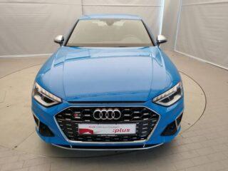特選輸入車Vol.216 | 2019 Audi S4 quattro de(中古車)| 支払総額:¥10,581,747