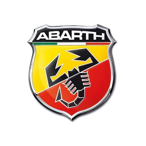 アバルト(Abarth) 直輸入車販売