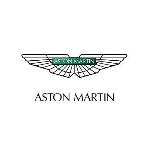 アストンマーティン(Astonmartin)直輸入車販売