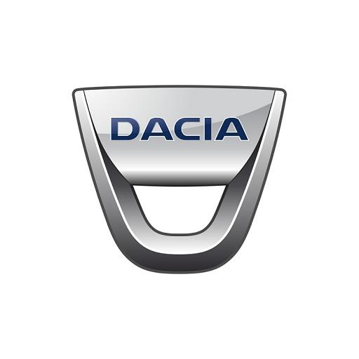 ダチア(Dacia)直輸入車販売