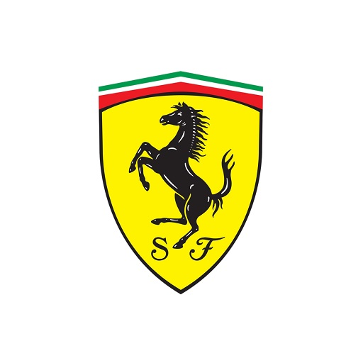 フェラーリ(Ferrari)直輸入車販売