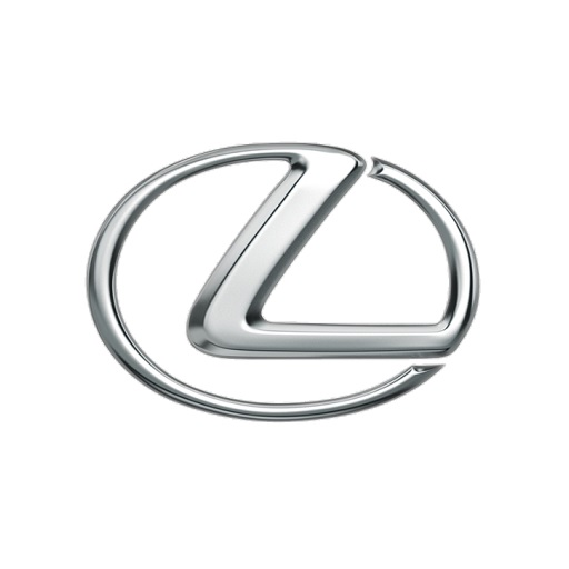 レクサス(Lexus)直輸入車販売