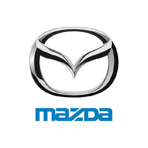 マツダ(Mazda)直輸入車販売
