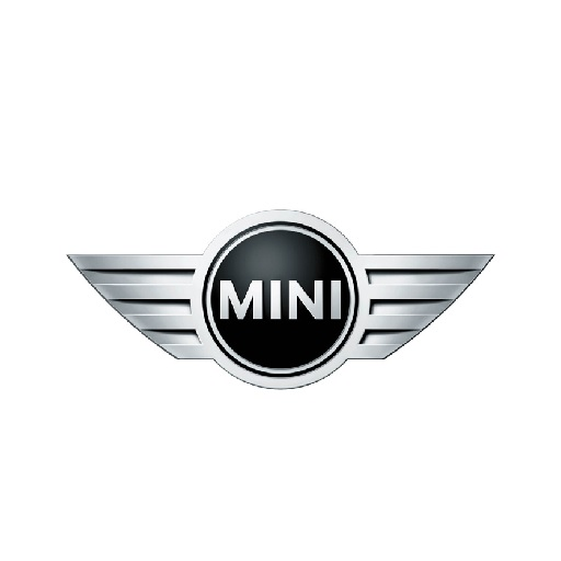 ミニ(Mini)直輸入車販売