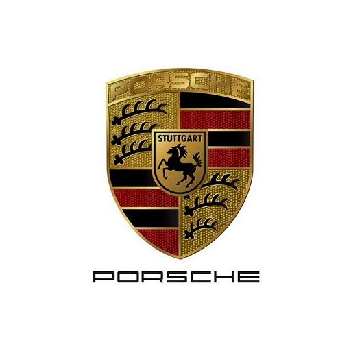 ポルシェ(Porsche)直輸入車販売