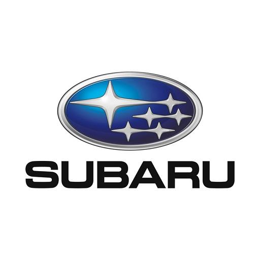 スバル(Subaru)直輸入車販売