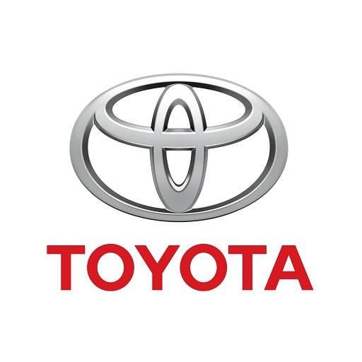 トヨタ(Toyota)直輸入車販売