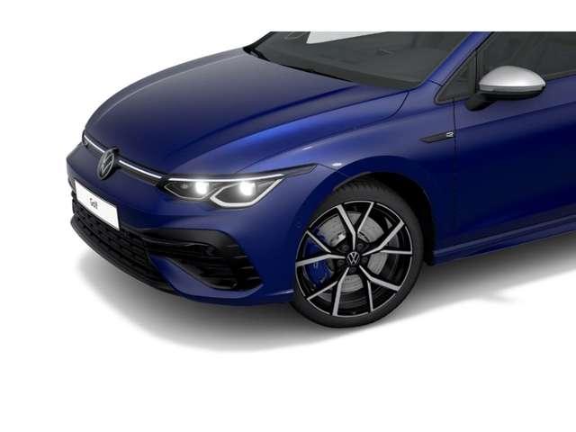 特選輸入車Vol.335|Volkswagen Golf(フォルクスワーゲン ゴルフ)Variant R 2.0 TSI 4MOTION DSG(新車)| 支払総額9,253,974円